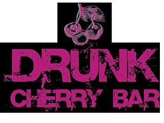 320x_drunk_cherry