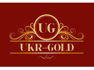 651173556_w0_h120_ukr_gold