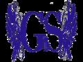 Gsposuda-logo