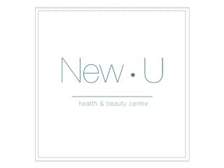New-you-logo-1