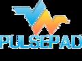 Pulsepad-service-logo