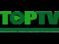 Toptv-new-logo4