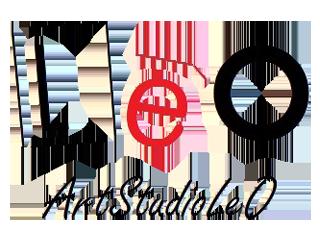 Artstudioleo-logo