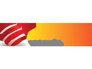 Evro-vector-logo
