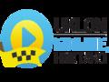Uklon-logo