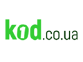 Kod-logo
