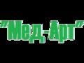 Med-art-logo