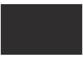 Logo_sheq