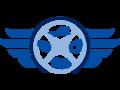 Logo%d1%8b%d1%8b