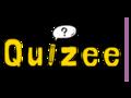 Quizee-logo