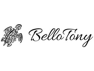 Bellotony-logo-1476452011