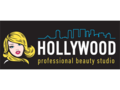 Hollywood-beauty-salon-logo