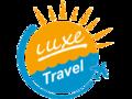 Luxetravel-logo