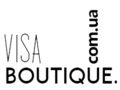 Visa-boutique-logo