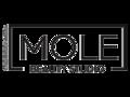 Mole-studio-logo