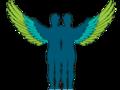 Petra-i-pavla-logo