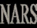 Brendcosmetics-nars-logo