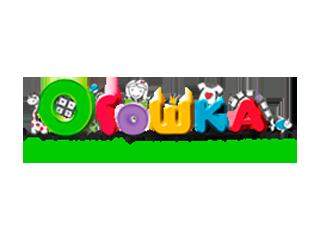 Logo_%284%29