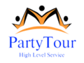 Party-tour-logo