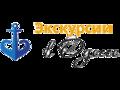 Ekskursii-odess-logo