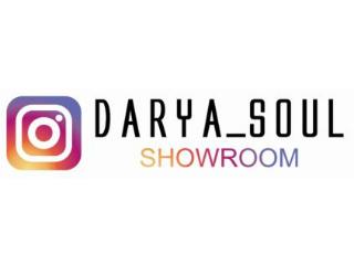 3441de6c9b84 ОТЗЫВЫ ▷ Шоурум женской одежды Darya Soul ▷ Pokupon.ua