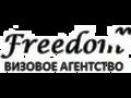 Freedom-visa