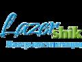 Lazer-shik-logo