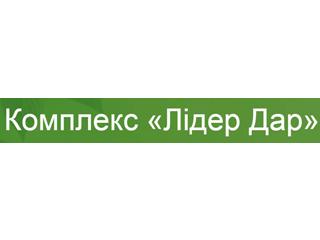Lider-dar-logo
