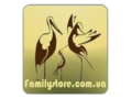 Family_store