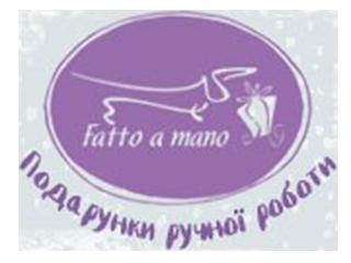 Fatto_a_mano
