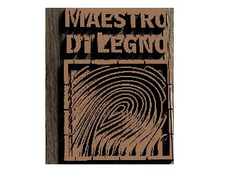 Maestro_di_legno