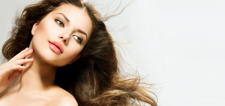 До 10 сеансов вакуумного массажа лица в салоне красоты «Fashion Diva»