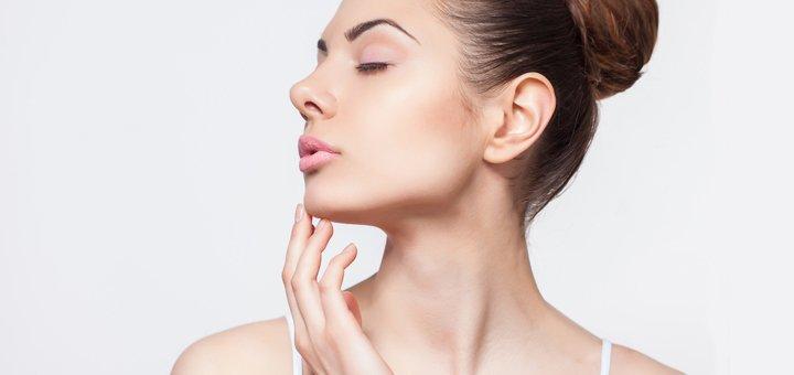 Картинки по запросу Уход-сияние за кожей лица