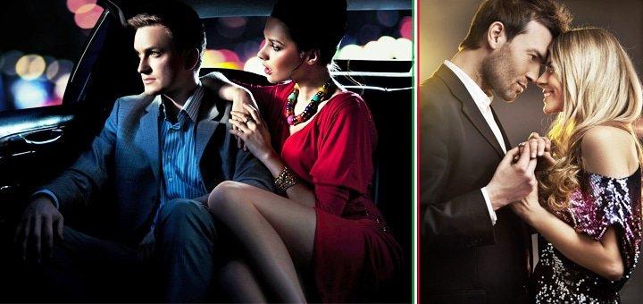 Мужские костюмы, рубашки, брюки, ремни и галстуки в сети бутиков «Fashion Wear Milano»! Все коллекции до  -70%!