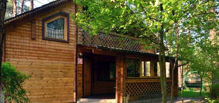Wood загородный барбекю клуб где продают электрокамины в краснодаре