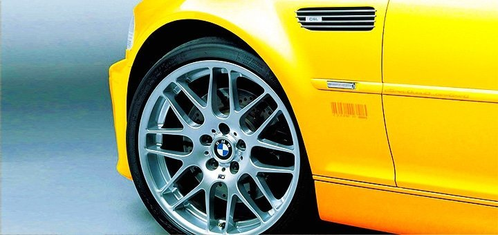 Шиномонтаж 4 колес для легкового автомобиля от автоцентра «Баланс»!