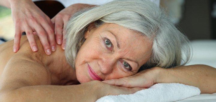 Картинки по запросу спа программа забота о маме