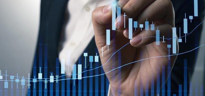 Биржевая торговля на финансовых рынка кто больше всех заработал на форекс