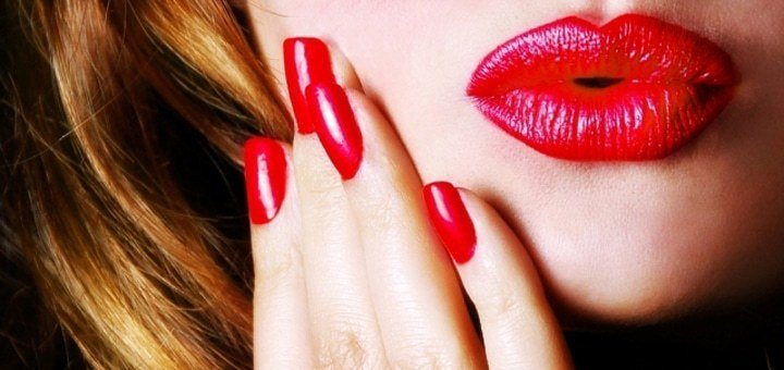 Скидка 42% на увеличение губ в студии профессионального ухода за улыбкой «Andreeva PearlSmile»