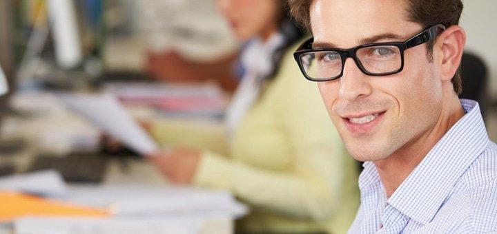 Полное визовое сопровождение по программе «Каникулы и обучение в Англии» от компании «IN CLASS»