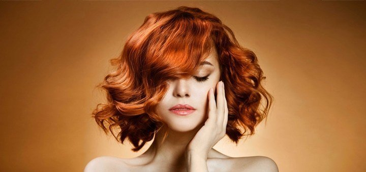 Код услуги работы на парикмахерские услуги создать объявление inurl /add/ok
