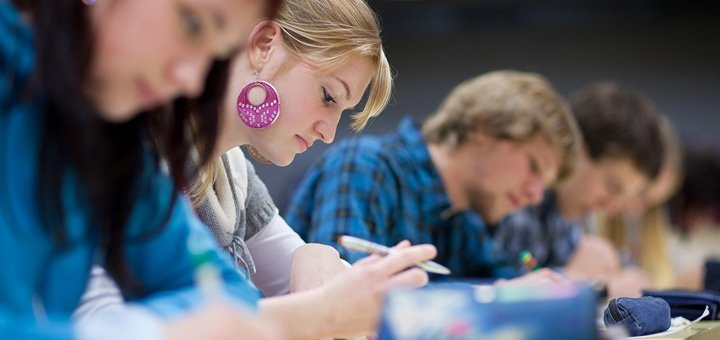 Обучение английскому языку для детей и взрослых от компании «IN CLASS»