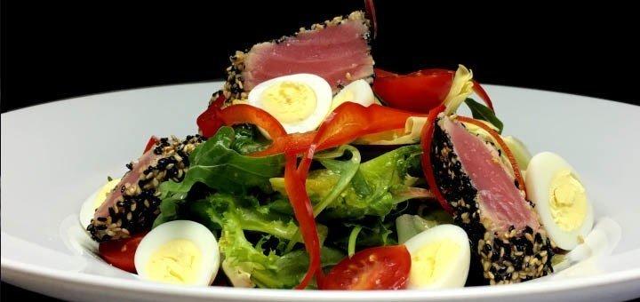 Отдых, караоке, еда и бар со скидкой до 50% в «The Don's Cafe»