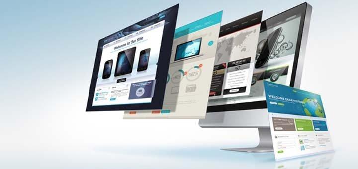 Скидка до 70% на разработку интернет-магазина + 5% скидка для посетителей сайта Pokupon от «Network-Studio»