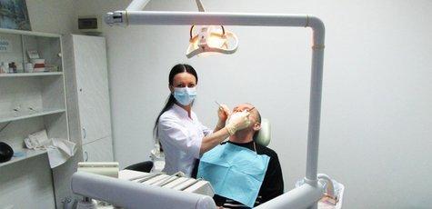 Stomatologicheskaya-klinika-garant_(1)