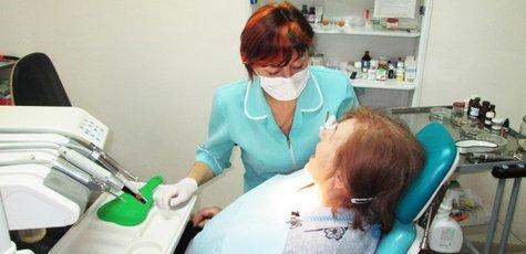 Stomatologicheskaya-klinika-garant_%283%29