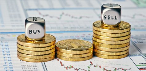 Trading_buy_sel_financial-graph_charts-1000x620