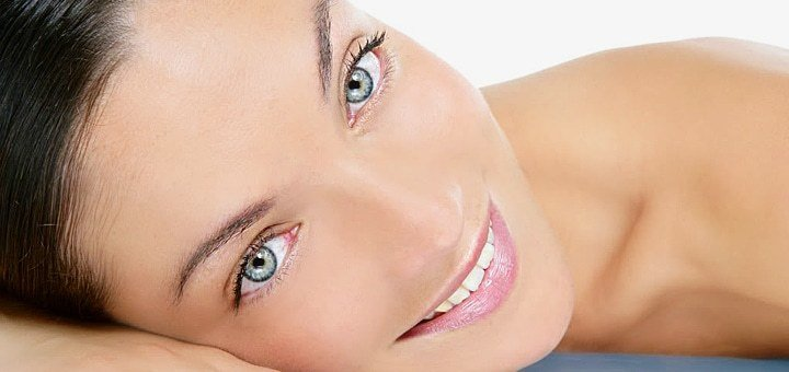 До 3 сеансов мезотерапии лица, шеи и декольте + RF-лифтинг в салоне красоты «Амира»