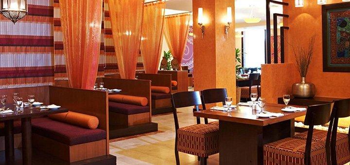 Лучшие цены на отдых в ОАЭ Шарджа в отеле Citymax Hotel Sharjah 3* (BB – завтраки)