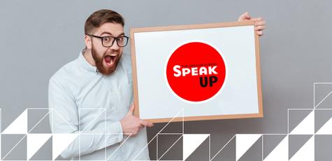 Speakup_banner_april_720x340_4